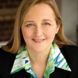 Professor Marion Saville