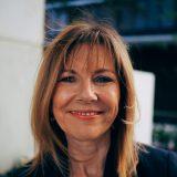 Clinical Associate Professor Deborah Bateson