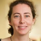 Dr Kate Simms