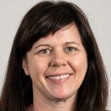Ms Rachael Andersen