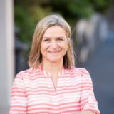 Professor Sue Evans