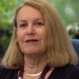 Professor Suzanne Garland
