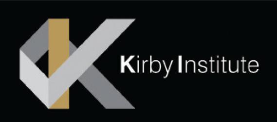 Kirby Institute